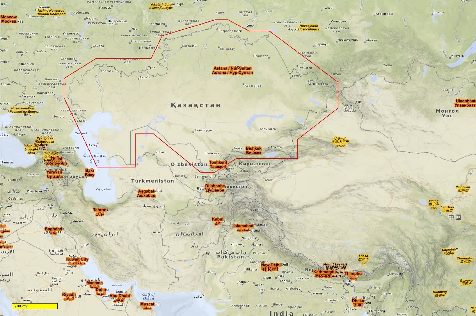 Asia middleeast cycle and hiking maps download for android smartphones download gumiabroncs Images