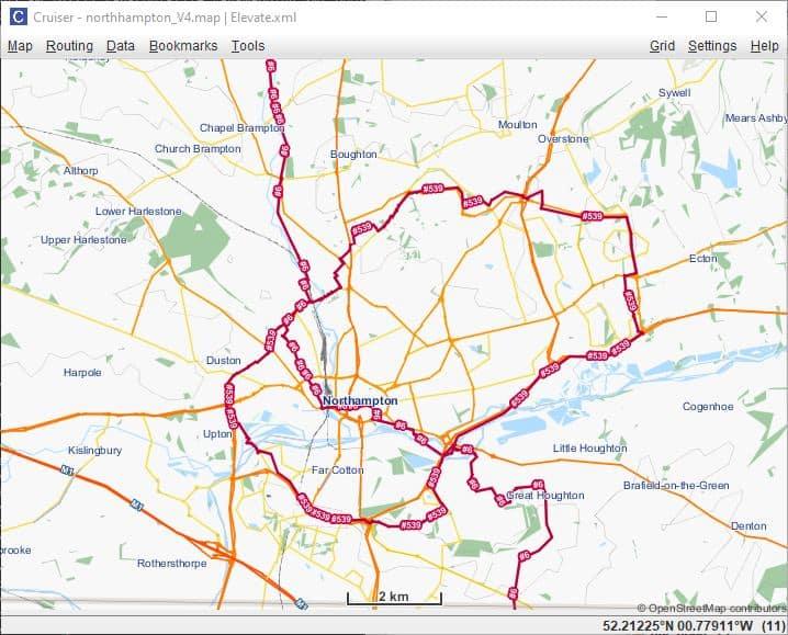 2021-10-12-13_32_57-Cruiser-northhampton_V4.map-_-Elevate