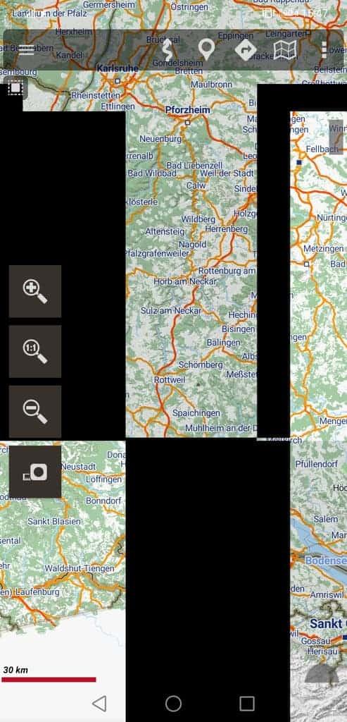Screenshot_20201204_154727_com.orux_.oruxmapsDonate
