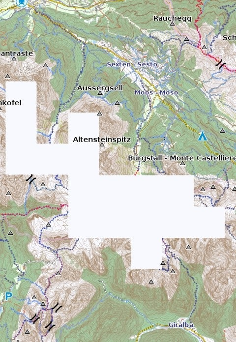 vectorialmap_screenshot